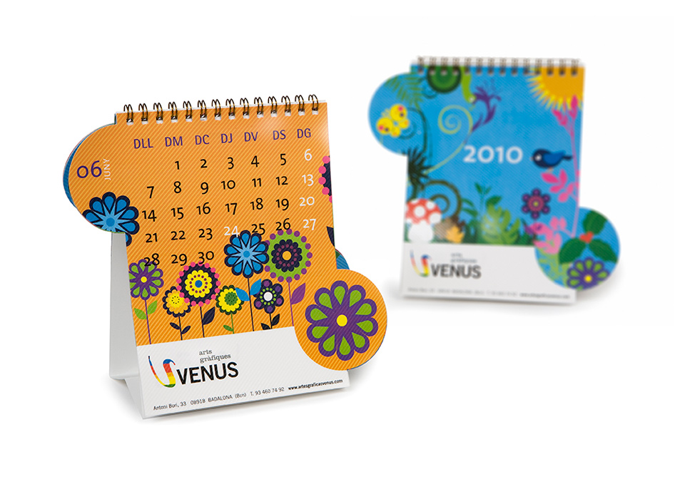 calendarioVenus3