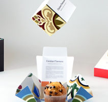 Foto_Packaging624 web