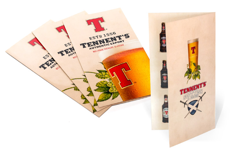 Tennent's 800x533