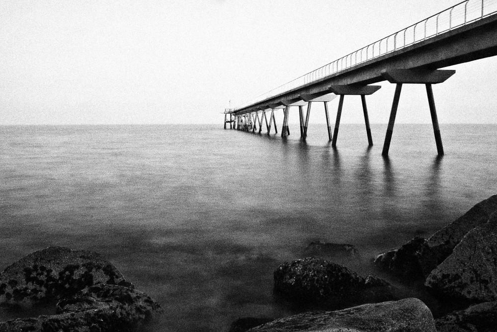 090503 Pont del petroli