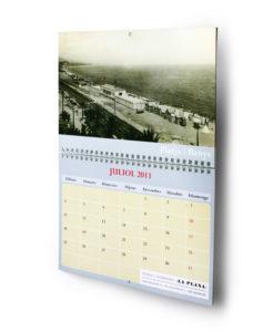 Calendario_Pared_Revista