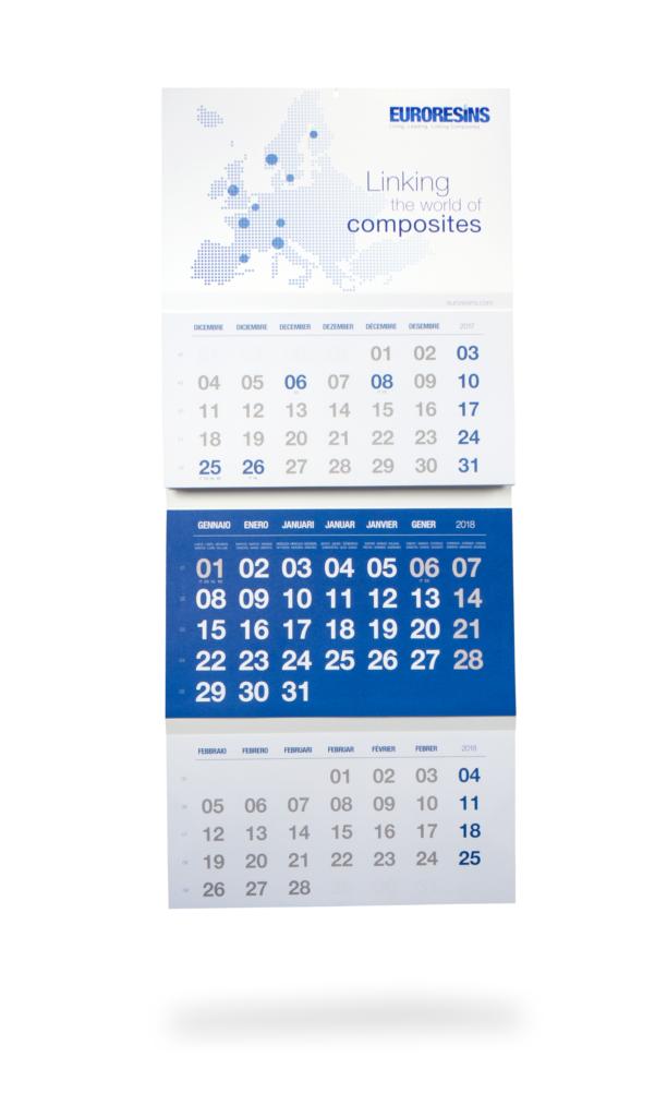 Calendario_Paret_TresMesosVista
