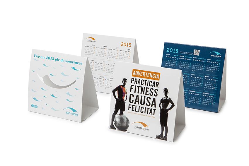 Calendario_SobreMesa