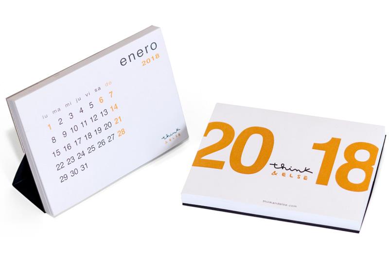 Calendario_SobreMesa_Encolado